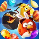 AngryBirdsBlastEasterAppIcon.jpeg