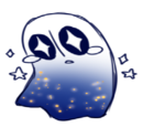Astroblook