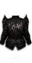 Tw3 tesham mutna armor.png