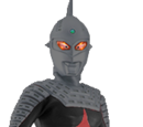 Ultraseven (Universe 1998)