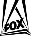 FOX87b.png