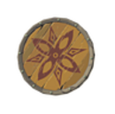 Escudo de madera BotW.png