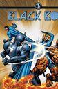 Black Bolt Vol 1 1 Kirby 100th Anniversary Variant.jpg