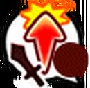 Battle-ATK Limit Break Left Icon.png