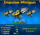 Impulse Minigun Up1