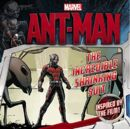 Ant-Man the Incredible Shrinking Suit.jpg