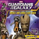 GOTG Rocket and Groot Fight Back.jpg