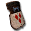 Tw3 geralt of rivia shield.png