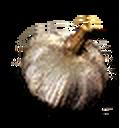 Tw3 anti vampire garlic.png