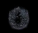 Душа Мидира Пожирателя Тьмы