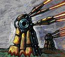 Fusion Cannon (Tech)
