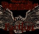 Demonic Faction