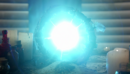 TO405-091-Representational Totem Channeling Spell-Hollow.png
