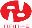 Infinite Interactive