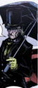 Miles Benchley (Earth-616) from Scarlet Witch Vol 2 10 001.png