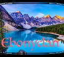 Ebonyclan (Kiwi)