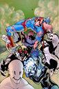 Superman Vol 1 652 Textless.jpg