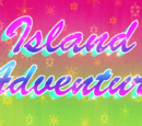 Isla de Aventura