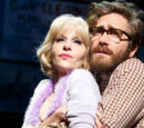 Little Shop of Horrors: Encores! (2015)