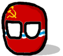 Узбекская ССР