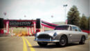 FH AstonMartin DB5.jpg