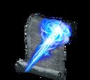 Magias de Dark Souls III