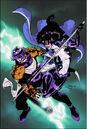 Huntress 0065.jpg