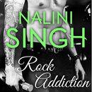 Audiobook de Rock Addiction.jpg