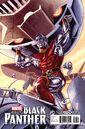 Black Panther Vol 6 13 ResurrXion Variant.jpg