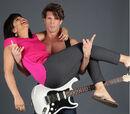 Nalini Singh & y el modelo de Rock Redemption.jpg