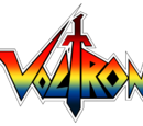 Voltron (series)