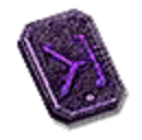 Tw3 glyph binding lesser.png