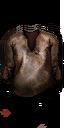 Tw3 beauclair prison shirt.png