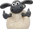 Timmy (Shaun the Sheep)