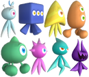 Wisps (2014M&S).png