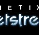 Jetix Jetstream