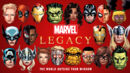Marvel Legacy poster 003.jpg