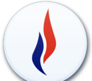 National Front of France