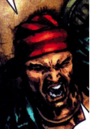 Manuel Ramos (Earth-616) from Black Panther Vol 3 1 001.png