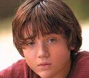 Eric Kirby (Jurassic Park)