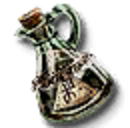 Tw3 oil relict enhanced.png