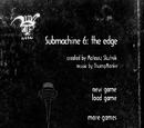 Submachine 6 : The Edge
