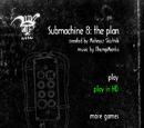 Submachine 8 : The Plan