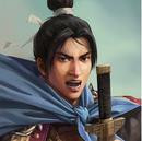 Xiahou Ba (1MROTK).png