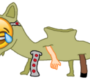 Emoji-Tron 😂😏😜💯😎❗️🐻👶😆