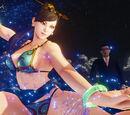 Street Fighter V Images