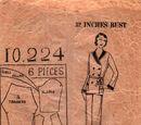 Australian Home Journal 10224