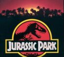 Jurassic Park (PC)