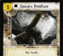 Queen's Holdfast (VPS)