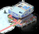 Extreme Construction Bureau